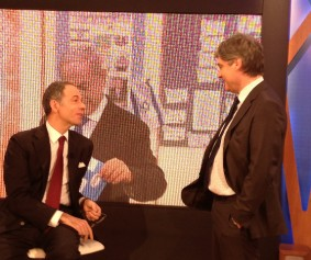 AS_canale5
