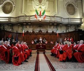 Anno-Giudiziario