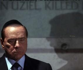 Articolo_Berlusconi_AS