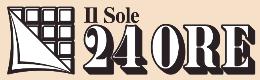 Schermata 2013-06-20 a 17.03.44