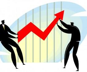 economic-growth42453h