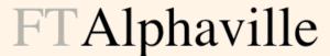 ftalphaville