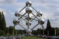 atomium-brussels-belgium
