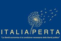 Italia_Aperta_202x136