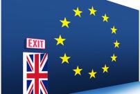EU-Exit