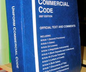 800px-Uniform_Commercial_Code
