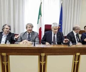 commissione-banche