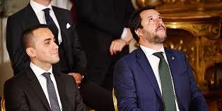 Il rischio di giocare con le regole italiane quando valgono quelle europee25/10/2018 di Alberto Saravalle e Carlo Stagnaro.