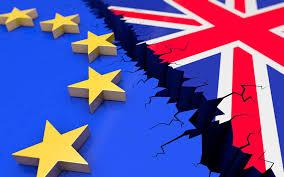 Brexit: Cinque lezioni per i sovranisti19/11/2018 di Alberto Saravalle.