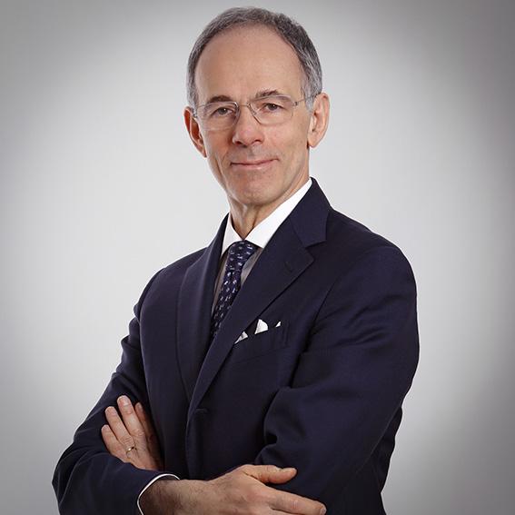 Alberto Saravalle 1