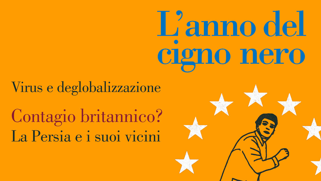 Londra alla prova del commercio globale il 01/03/2020 di Alberto Saravalle e Carlo Stagnaro.
