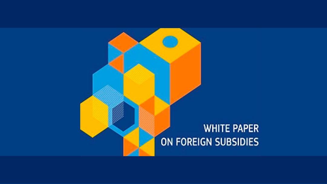 Non si combatte la concorrenza sleale (cinese) con il sovranismo europeista il 16/07/2020 di Alberto Saravalle e Carlo Stagnaro.