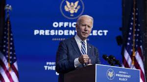 Joe Biden e l'Europa, si riparte dalle macerie del trumpismo19/11/2020 di Alberto Saravalle e Carlo Stagnaro.