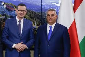 Su Next Generation EU l'Unione Europea faccia un accordo a 2509/12/2020 di Alberto Saravalle e Carlo Stagnaro.
