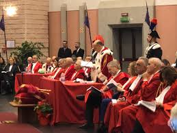 Un po'di spesa non basta. Spunti per una riforma della giustizia09/02/2021 di Alberto Saravalle e Carlo Stagnaro.