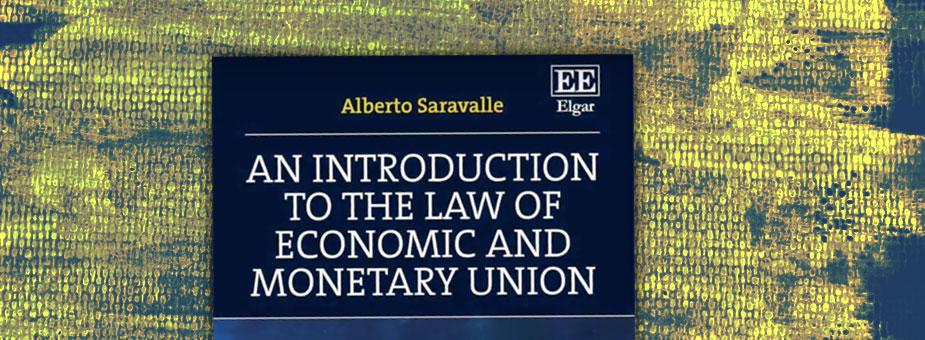 Il nuovo libro29/03/2021 di Alberto Saravalle.