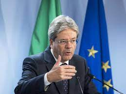 Il patto di stabilità è sospeso. Ma il dibattito sulle nuove regole fiscali non si fermi03/03/2021 di Alberto Saravalle e Carlo Stagnaro.