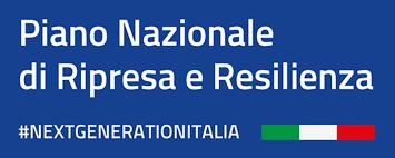 I fondi possono essere sospesi o revocati se gli obiettivi non vengono raggiunti12/05/2021 di Alberto Saravalle (intervistato da Matteo Vittorio Martinasso).